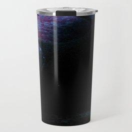 Binary Travel Mug
