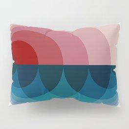 #751 Pillow Sham