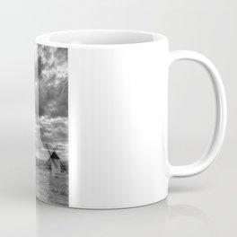 Ellos Son Gigantes  Coffee Mug