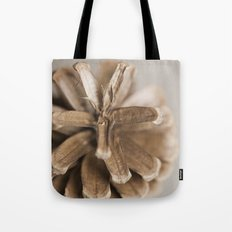 morior // No. 02 Tote Bag