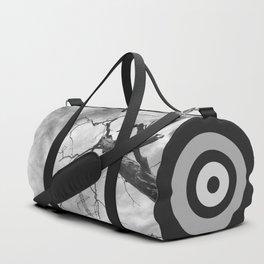 096 | bastrop state park Duffle Bag