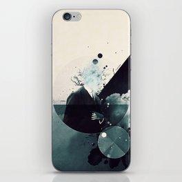 Deterioration ... iPhone Skin