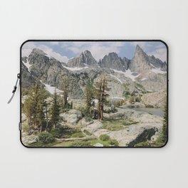 High Sierra Wonderland Laptop Sleeve