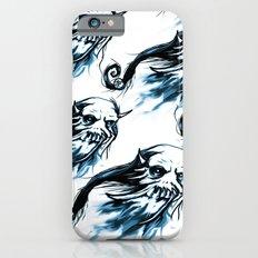 Oni Skull Slim Case iPhone 6s
