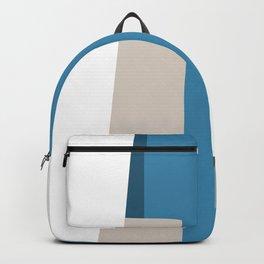 D2 Backpack