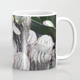 Longwood Gardens Autumn Series 255 Coffee Mug