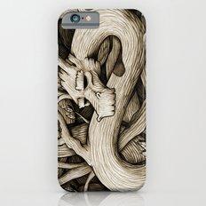 Tree Dragon Slim Case iPhone 6s