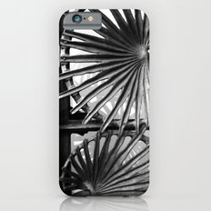 Barcelona Wall #7 iPhone 6s Slim Case