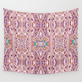 Fairy Tale/Skazka Wall Tapestry