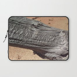Bryce Canyon Bristlecone Pine Laptop Sleeve