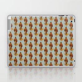 lava fairy Laptop & iPad Skin
