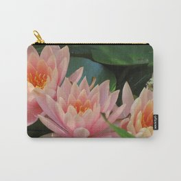 lilys Carry-All Pouch