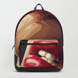 droll Backpack