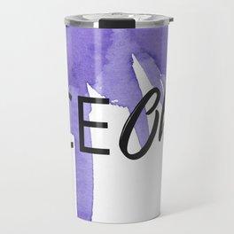 CEOh 3675 x 2475 Travel Mug