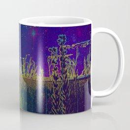 Awakening Dreams Coffee Mug