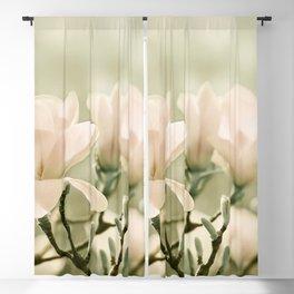 Magnolia 011 Blackout Curtain