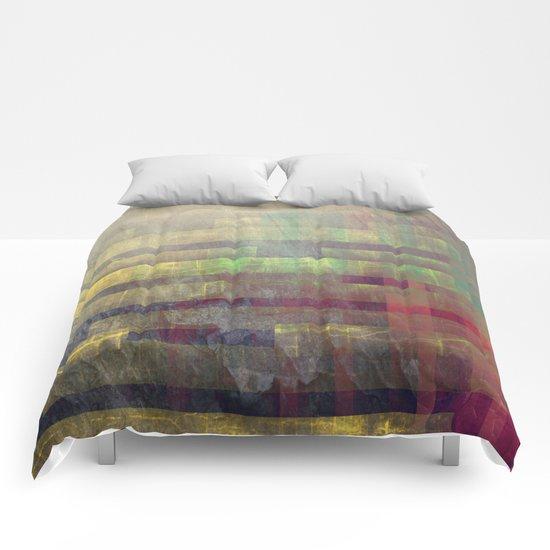 ζ Leonis Comforters