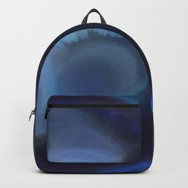 flaws Backpack