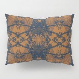 11219 Pillow Sham