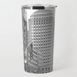 Park Plaza Travel Mug