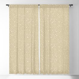 Morel Galaxy Blackout Curtain