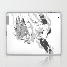 Plunge Laptop & iPad Skin
