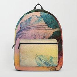 Gracefulness Backpack