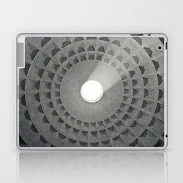 Pantheon Ceiling Laptop & iPad Skin