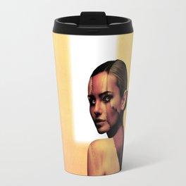 Zealot Travel Mug