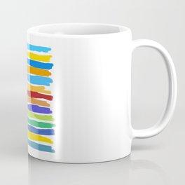 Edison #2 Coffee Mug