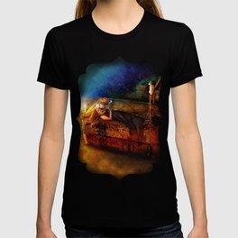 Ex Libris T-shirt