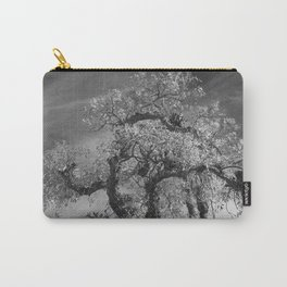 Meditations and Memories Carry-All Pouch