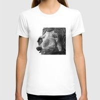 ganesh T-shirts featuring Ganesh  by PabloEgM