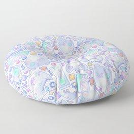 Level Up! Floor Pillow