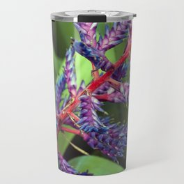 Longwood Gardens - Spring Series 73 Travel Mug