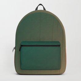 wild, design lines Cool Backpack