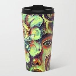 Pollinate Travel Mug