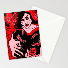 Other Mother Stationery Cards