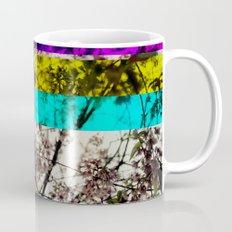 Colorbar Mug
