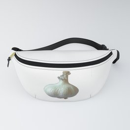 Garlic Solo Fanny Pack