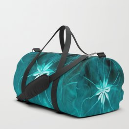 Vortex Duffle Bag