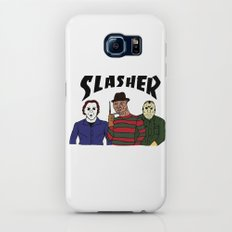 SLASHER Slim Case Galaxy S6
