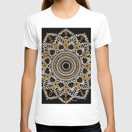 Delight Mandala T-shirt