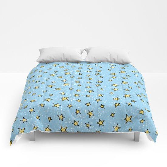 Christmas 06 Comforters