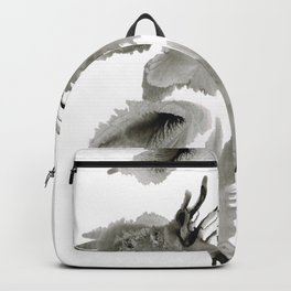 Rorschach Composition Backpack