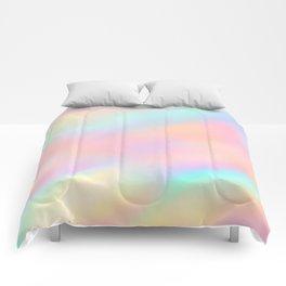 #9 Comforters