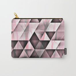 Pink's In Carry-All Pouch