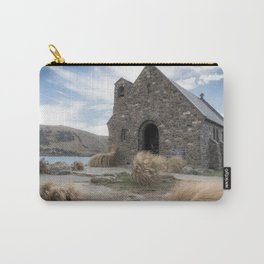 Church Of The Good Shepherd 2 Carry-All Pouch