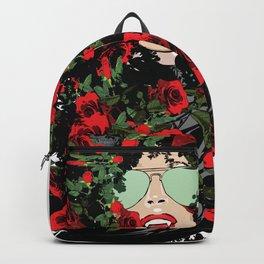 Sweet Vampire Backpack
