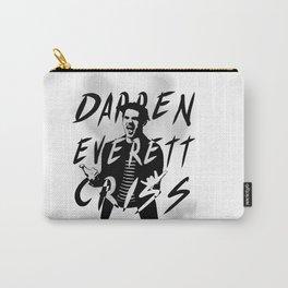 Darren Criss Carry-All Pouch